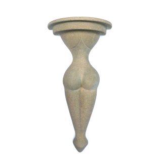 Aphrodite3-810