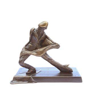 Tango-Bronze-1-810