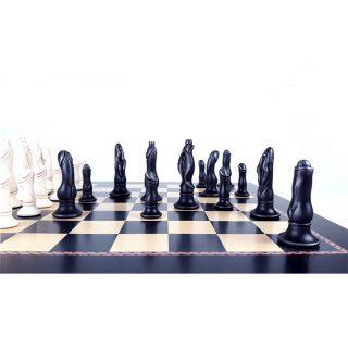 Schach3-810
